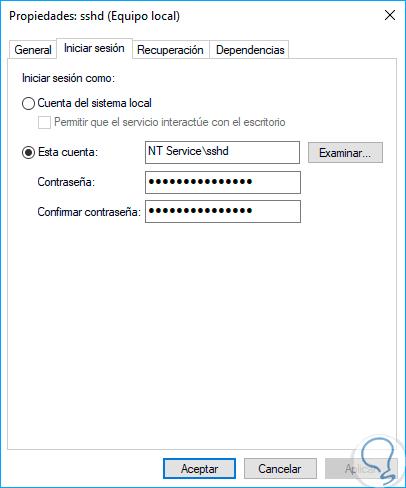 9-Ejecutar-el-servidor-SSH-en-Windows-10.png