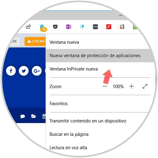 7-Nueva-ventana-de-protección-de-aplicaciones.png