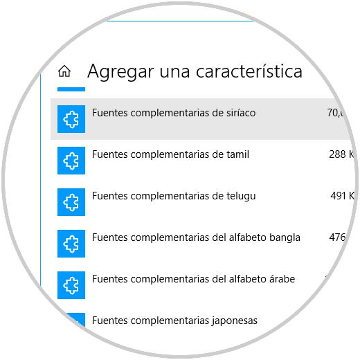 4-opciones-de-OpenSSH.png