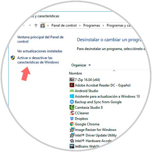 2-habilitar-la-aplicación-de-Windows-Defender.png