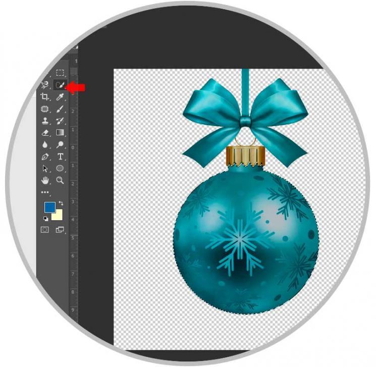 9-crear-bola-de-navidad-photoshop.jpg