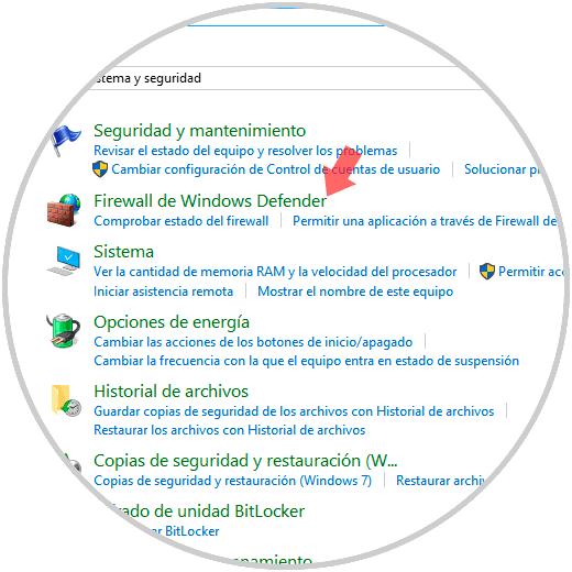 "2-""Firewall-de-Windows-Defender"".png"