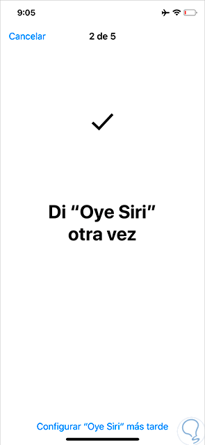 8-di-oye-siri-iphone-x.png