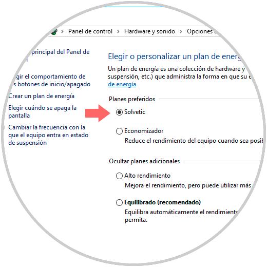 6-plan-energia-persnalizado.png