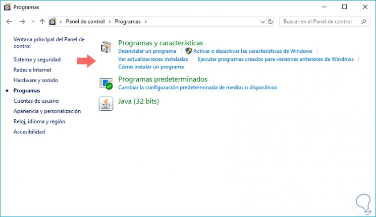 2-programas-caracteristicas-windows-10.png