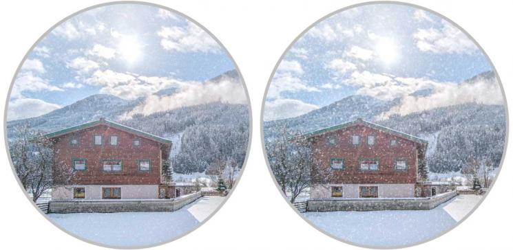16-efecto-nieve-densa.jpg