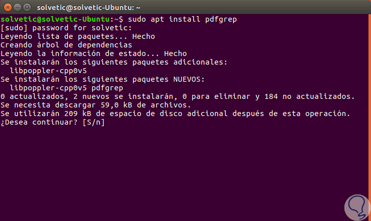 1-Instalar-Pdfgrep-en-Linux.png