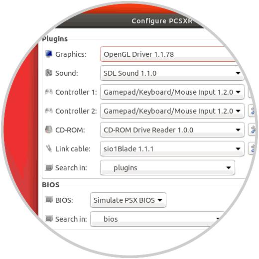 7-Plugin&-BIOS-linux.png