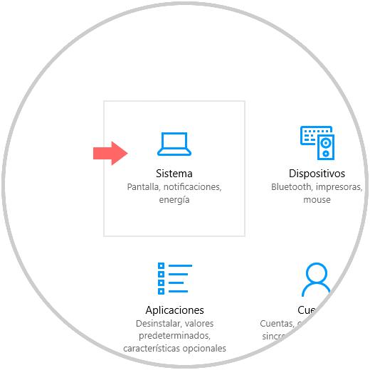 1-Cómo-crear-un-plan-de-energía-en-Windows-10.png