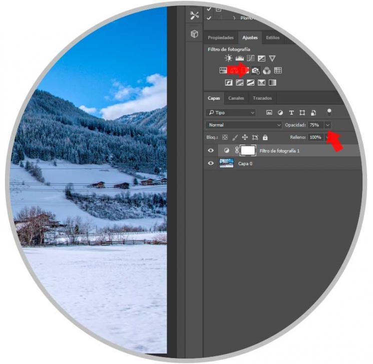 1-filtros-de-fotografia-photoshop.jpg