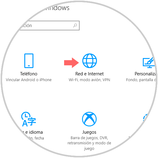 1-red-e-internet-windows-10.png