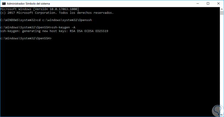10-generar-la-clave-de-seguridad-openssh.png
