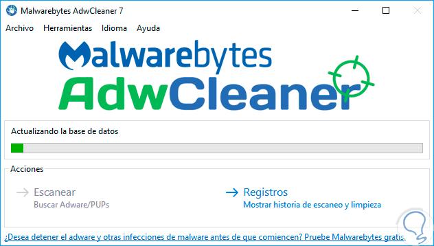 4-escanear-malware-sistema.png