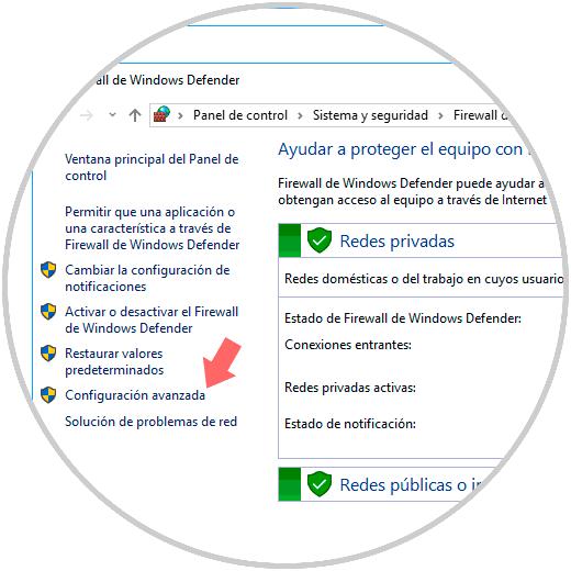 3-Configuración-avanzada.png