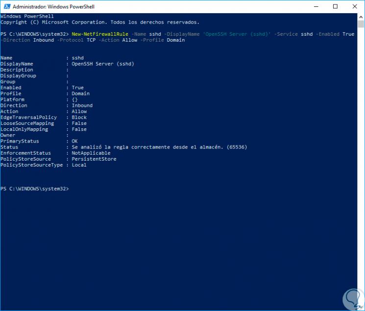 14-Habilitar-el-puerto-de-escucha-de-OpenSSH.png