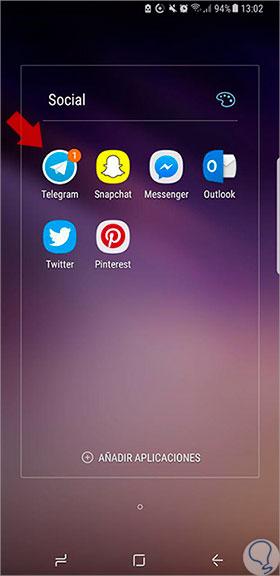 1-iconos-notificaciones-galaxy-s8.jpg