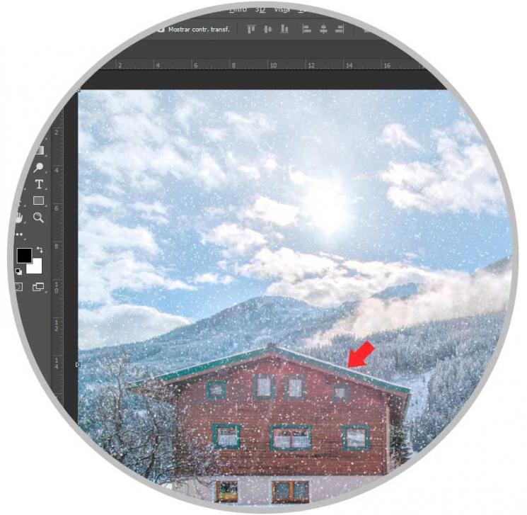9-crear-nieve-en-photoshop.jpg