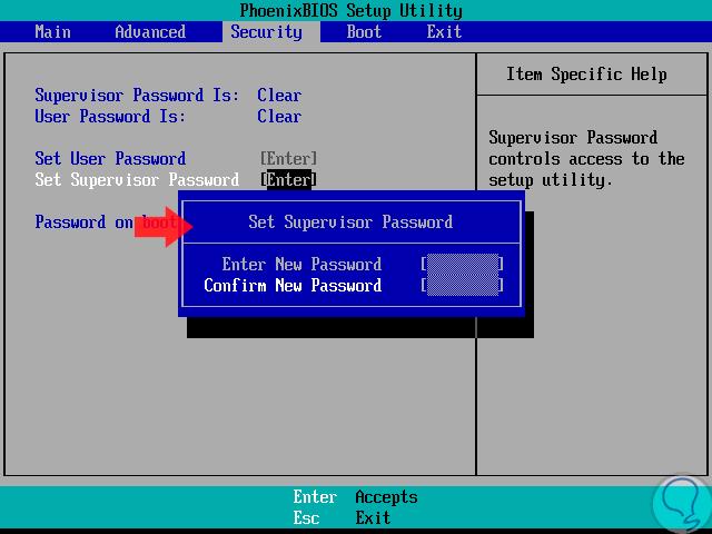 8-set-bios-password.png
