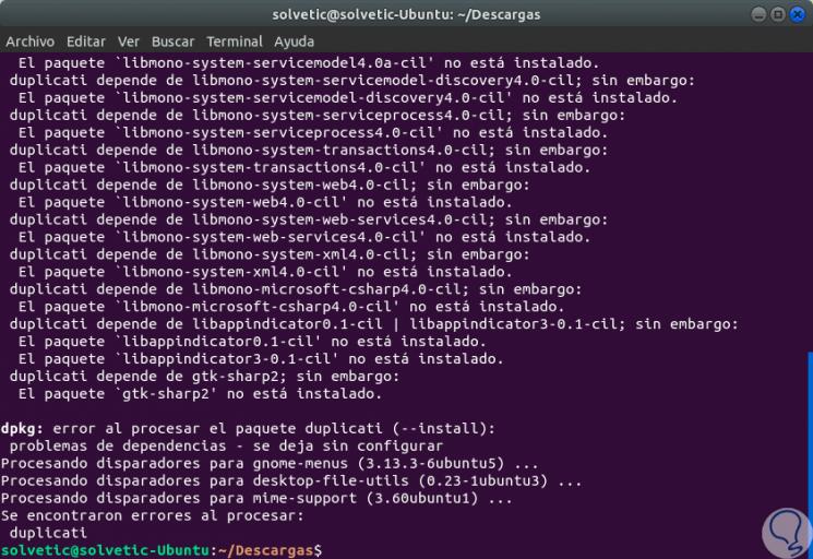 1-Instalar-Duplicati-en-Ubuntu-17.10.png