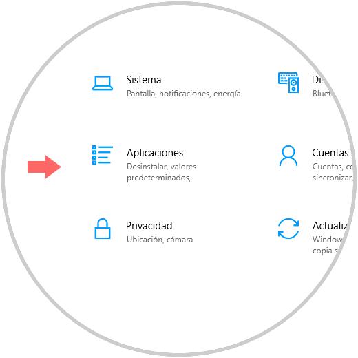 1-aplicaciones-windows-10.png
