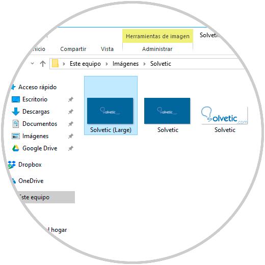 6-redimensionar-tamaño-imagenes-menu-contextual-w10.png
