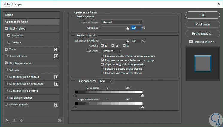 10-opciones-fusion-texto-photoshop.png