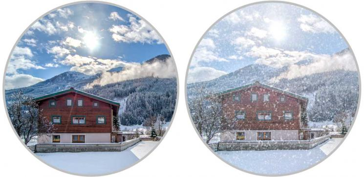 17-como-crear-efecto-de-nieve-en-photoshop-cc-2017.jpg