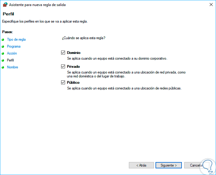 9-asistente-nueva-regla-firewall-windows-10.png