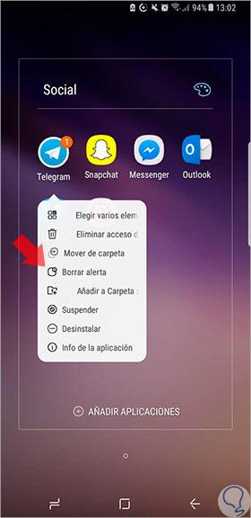 2-borrar-alertar-de-aplicaciones-s8-note-8.jpg