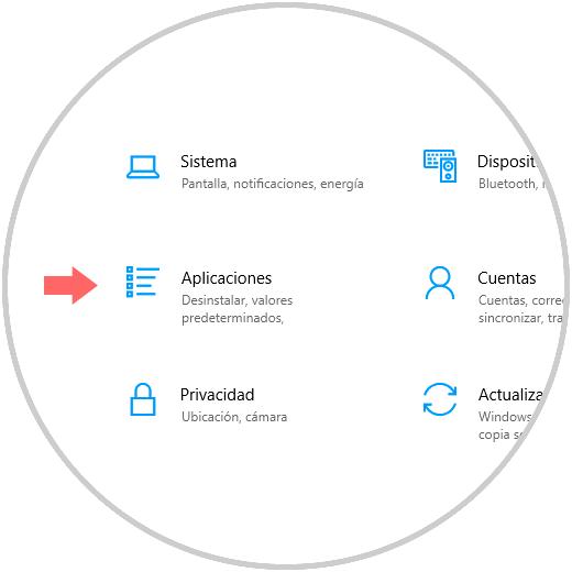 """1-Aplicaciones-y-características"""".png"""