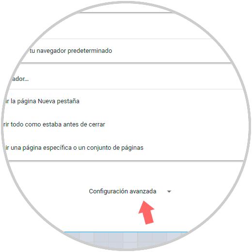 """9-""""Configuración-avanzada.png"""