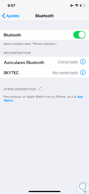 12-auriculares-bluetooth-iphone-x.png