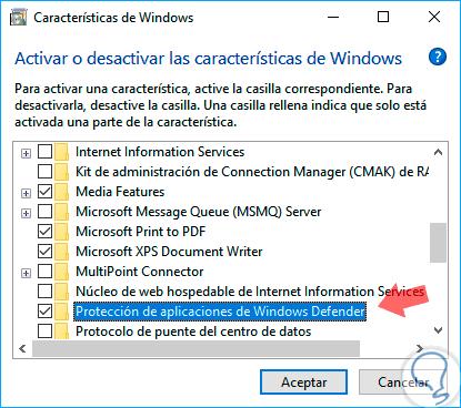 4-Protección-de-aplicaciones-de-Windows-Defender.png