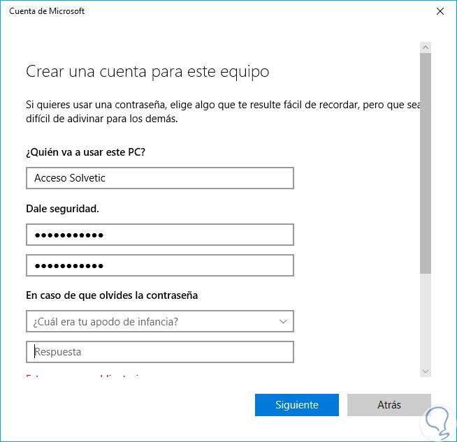1-crear-cuenta-windows-10.png