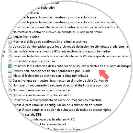 5-Desactivar-la-visualización-de-las-entradas.png