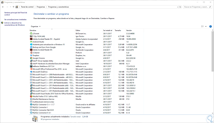 1-desinstalar-programas-windows-10.png