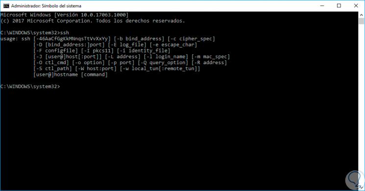 15-Conectar-a-través-de-OpenSSH-en-Windows.png