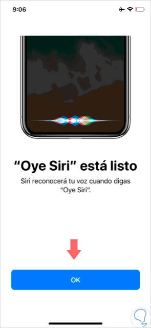 11-siri-listo-iphone-x.png