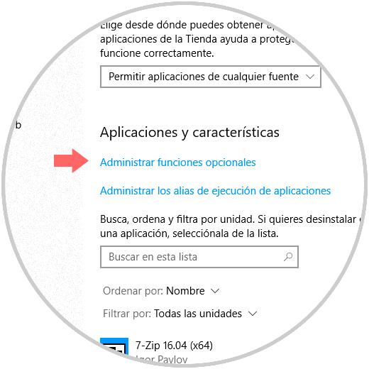 2-Administrar-funciones-opcionales.png