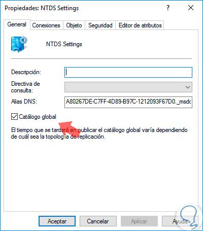 3-Controlador-de-dominio-es-el-catálogo-global.png