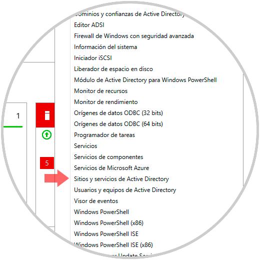 1-Sitios-y-servicios-de-Active-Directory.png