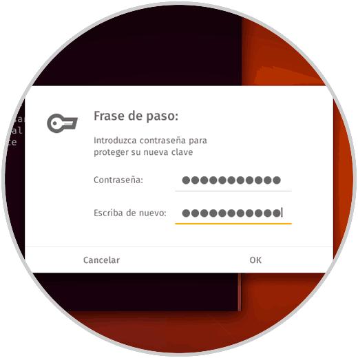 2-Generar-claves-GPG.png