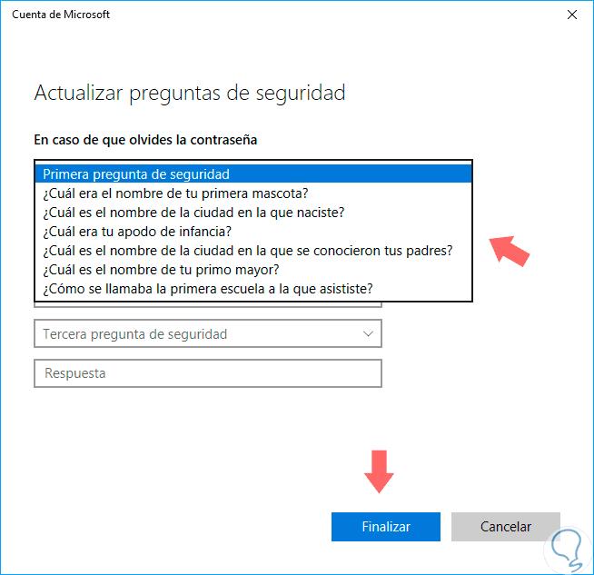 6-actualizar-preguntas-de-seguridad-windows-10.png