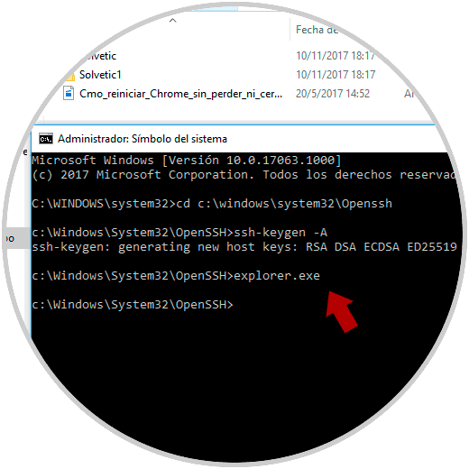 11-de-iniciar-el-explorador-de-Windows.png