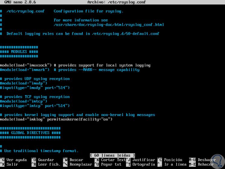 3-Configuración-de-Rsyslog-en-Linux.png