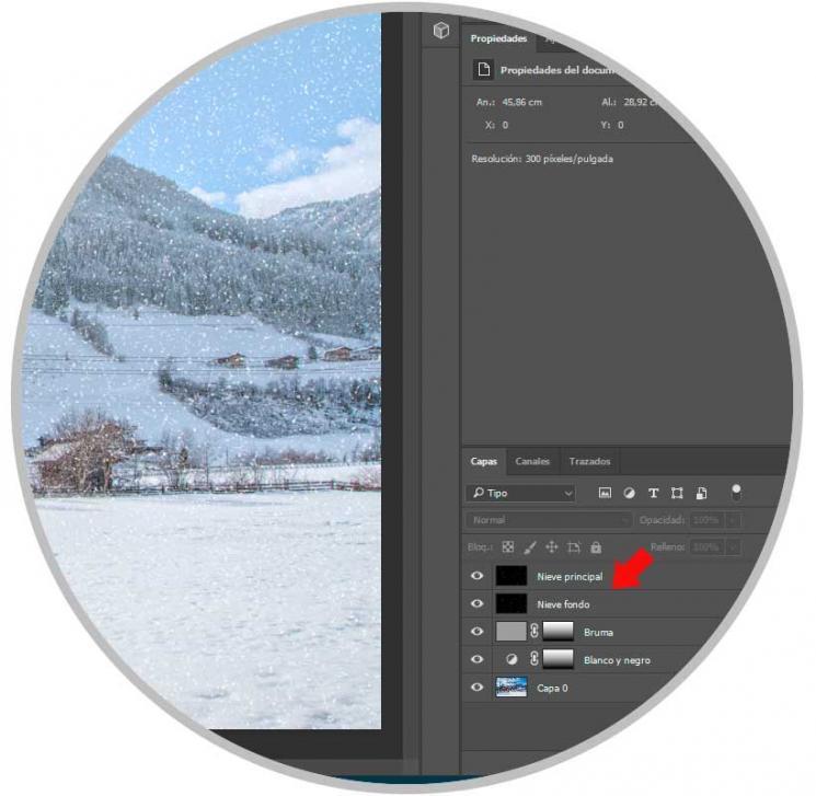 10-crear-nieve-photoshop.jpg