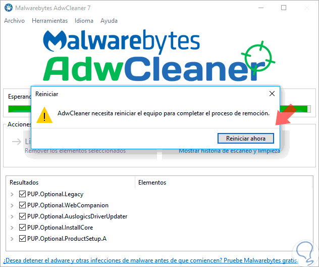 6-malware-con-AdwCleaner.png