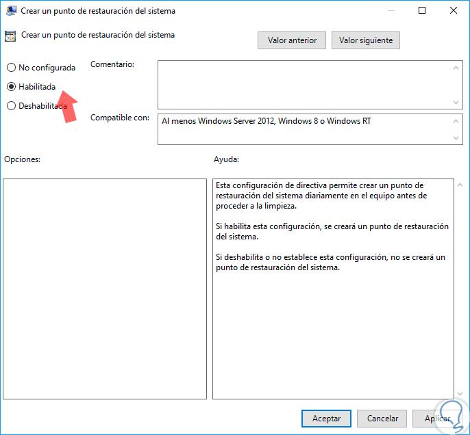 9-Crear-puntos-de-restauración-usando-el-Editor-políticas.png