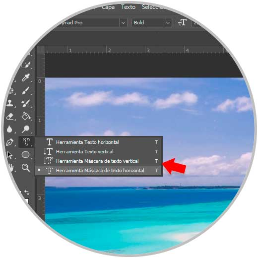 1-herramienta-texto-horizontal-mascara.jpg