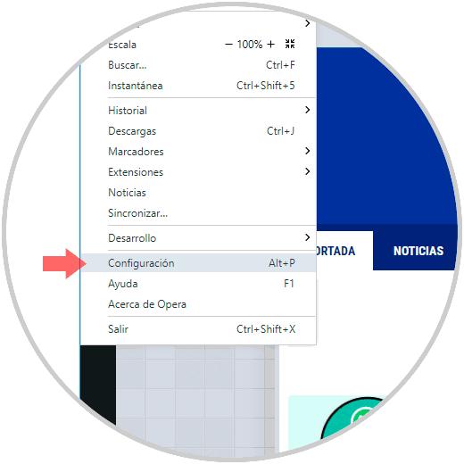 1-configuracion-opera.png